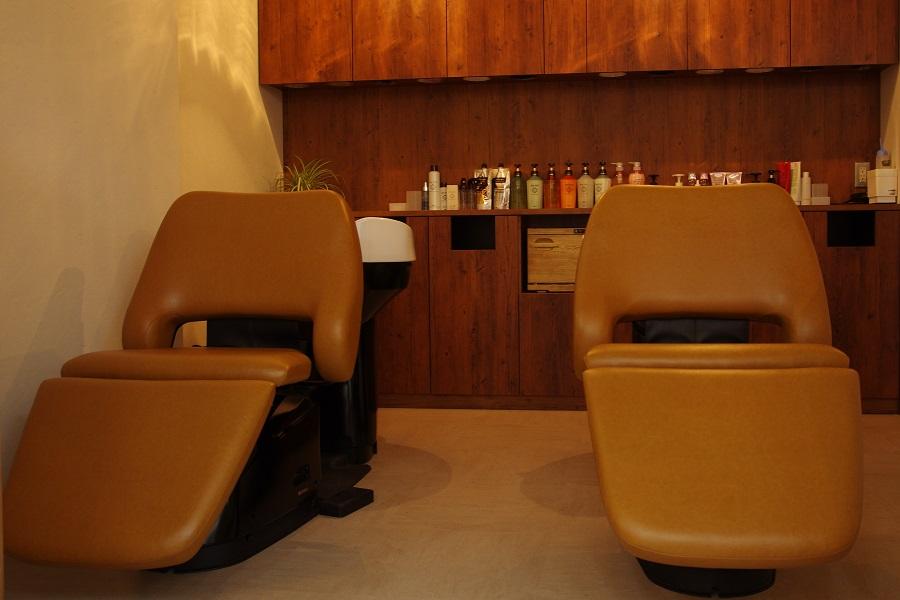 recrehair-shampoo