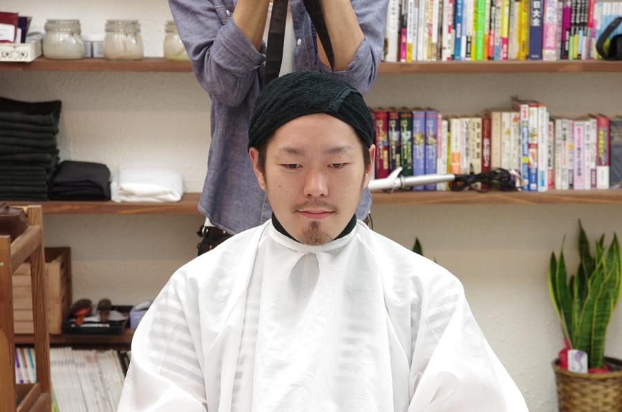 ERIノート~顔の形編~