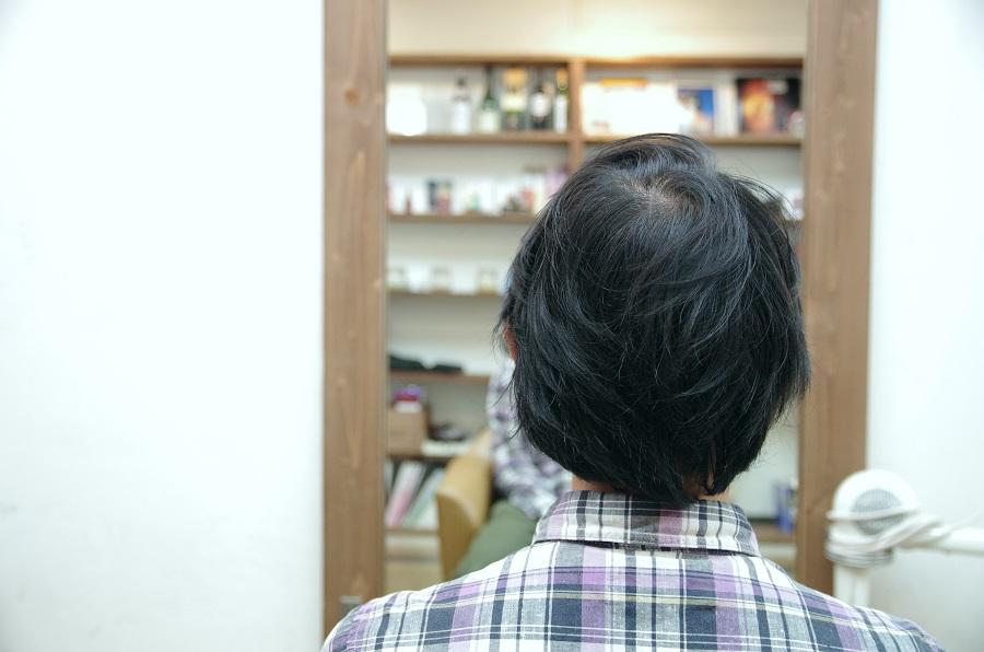 【RecRe hair】OLUOLU
