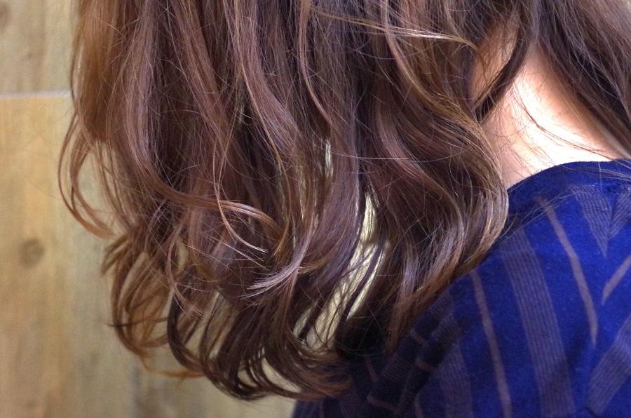 RecRe Hair
