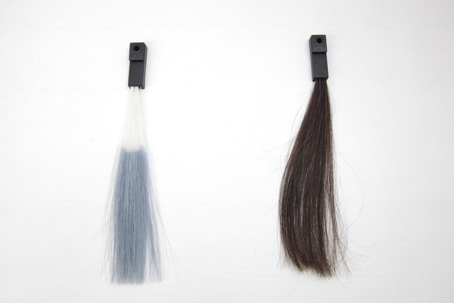 【RecRe hair】イルミナカラー