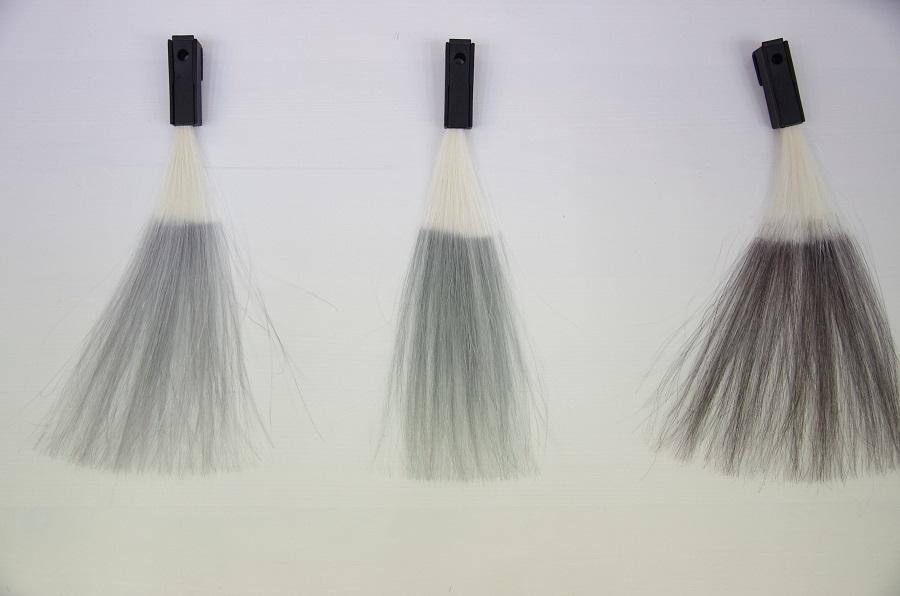 【RecRe hair】イルミナカラーヌード