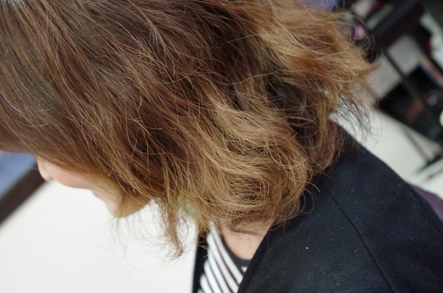 髪をキレイにしたい人が失敗する理由ーとその解決策