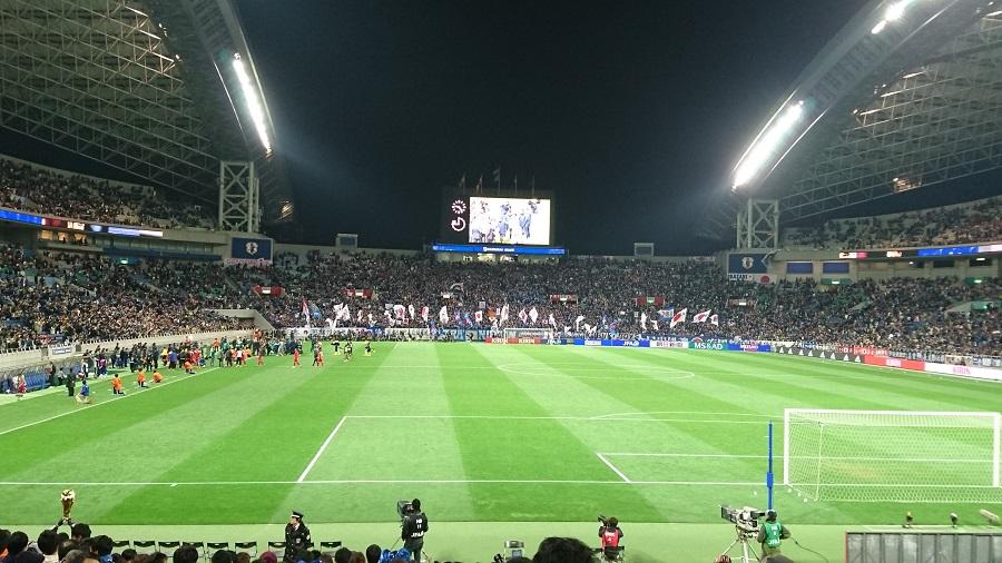 先日のお休みに埼玉まで行ってきました。