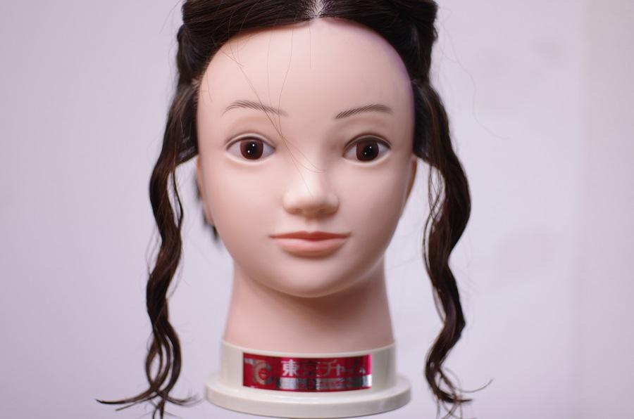 【RecRe hair】IMGP7543