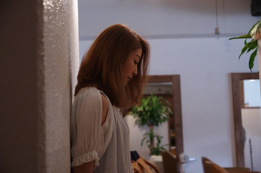 【RecRe hair】カメラ講習