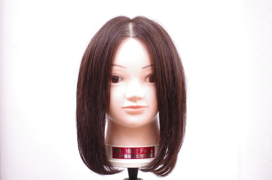 【RecRe hair】2回目
