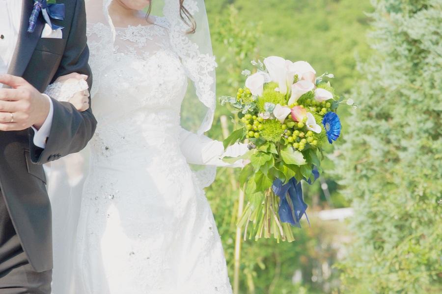 友人の結婚式に出席するため山口県に行ってきた。