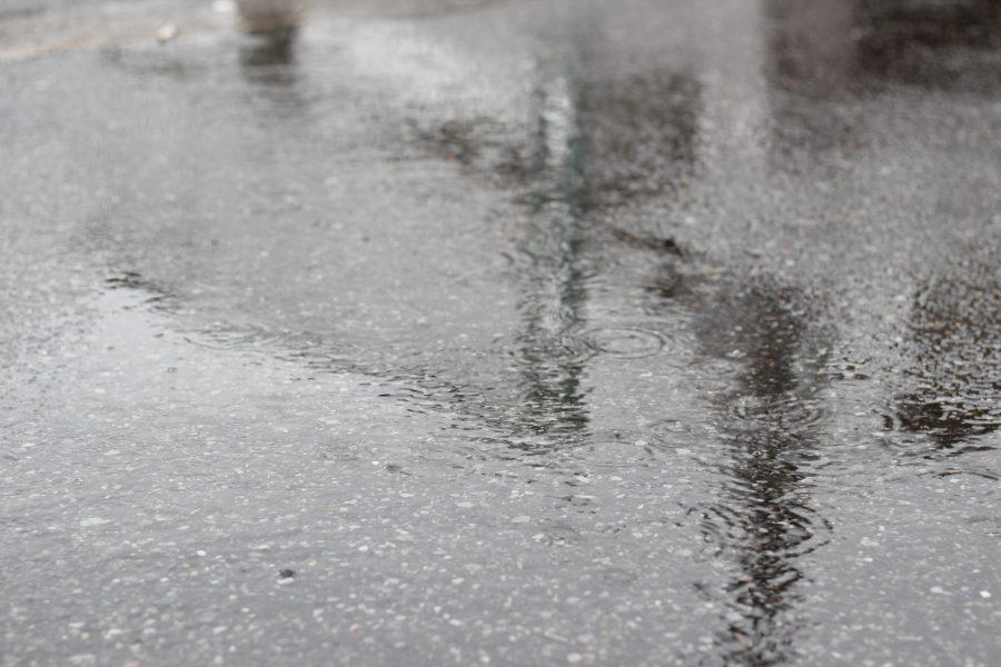 梅雨でまとまらない原因と改善