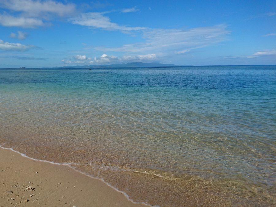 沖縄の旅☆